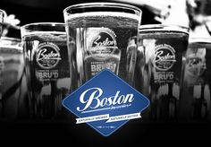 Boston Breweries Boston Brewery, Craft Beer, Shot Glass, South Africa, Catering, Tableware, Dinnerware, Catering Business, Dishes
