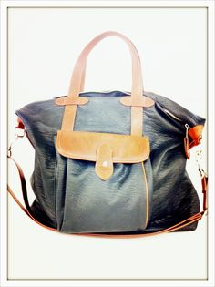 carryall from urban outfitters