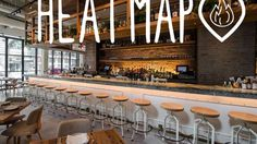 The Hottest Restaurants in Manhattan Right Now, September 2015 - Eater NY