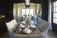 La Dolce Vita: Dream Home: Bryn Alexandra