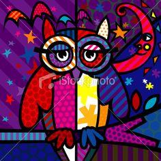 Ounslow Royalty Free Stock Vector Art Illustration