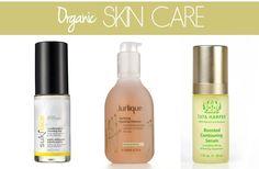 Organic Skin Care http://sulia.com/channel/skin-care/f/c1816d86-f886-4493-a530-4473c9c03858/?