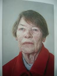 Image result for bp portrait award 2013