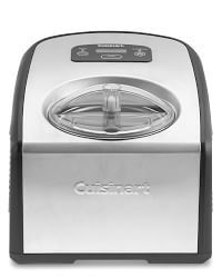 20% Off All Cuisinart Electrics | Williams-Sonoma