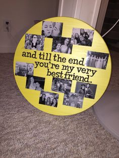 gift for bestfriends 18th birthday