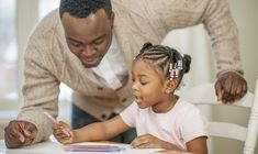 Learning about Black art and artists can help children resist race-based negativity as well as learn about Black history.