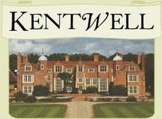 Kentwell Hall, Long Melford, Suffolk.