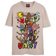 900 Dreams Ideas In 2021 Minimalist Fashion Men White Shirt Men White Shirts Women
