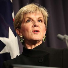 MH17 Lockerbie-style tribunal to prosecute over flight's downing possible Julie Bishop says - ABC Online #757Live