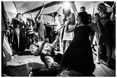Alesandro Avenali, destination wedding photographer based in Italy. Follow my works on Facebook! https://www.facebook.com/alessandroavenali.weddingphotojournalist