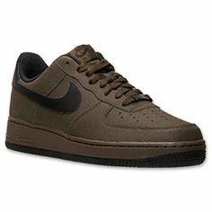 cheap for discount d72cf e3710 Men s Nike Air Force 1 Low Casual Shoes