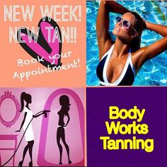 #tanningsalon #tanningbed  #airbrushtans #alkalizedwater #kangenwater #indoortanning #cvacpod #spraytans #competitiontans #tanlife