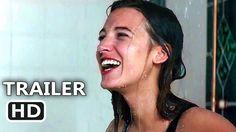ALL I SEE IS YOU Official Trailer (2017) Blake Lively, Jason Clarke, Bli...
