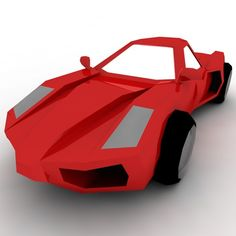 http://0.s3.envato.com/files/177726039/lowpoly_sport_car_preview.jpg