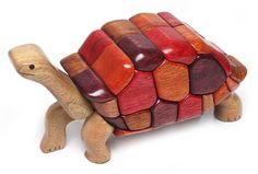 Shop unique, award-winning Artisan treasures by NOVICA, the Impact Marketplace. Each original piece goes through a certification process to guarantee best value and premium quality. Intarsia Woodworking, Woodworking Crafts, Whittling Patterns, Intarsia Wood Patterns, Wood Animal, Animal Puzzle, Scroll Saw Patterns, Wooden Crafts, Hanging Wall Art