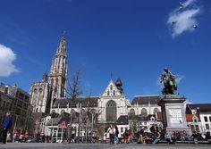 Bezienswaardighedengids.nl is dé reisgids waar u alle informatie vindt over landen, streken en steden. Ontdek het mooiste van uw bestemming!