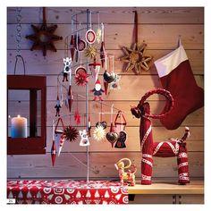 Catalogo Navidad Ikea 2010