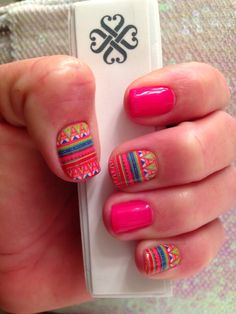 jamberry 2014 fall winter - Google Search