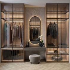 Modern Luxury Bedroom, Luxury Bedroom Furniture, Luxurious Bedrooms, Home Decor Bedroom, Luxury Bedroom Design, Luxury Interior, Furniture Sets, Modern Master Bedroom, Mansion Interior