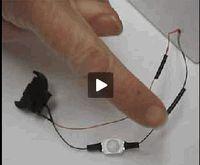 LED tutorials