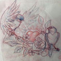 instagram masaje golondrina