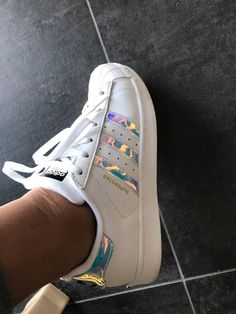 Best DHGate Replica Sneakers Sellers | Best DHgate Shoe