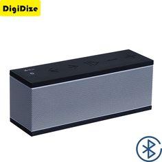Mini Stereo Bluetooth Speaker Portable Wireless Speaker for Phone Music Support