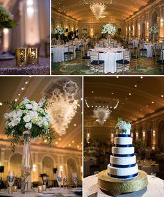 Vinoy wedding, St. Pete florida vinoy hotel wedding, downtown st pete, roohi photography