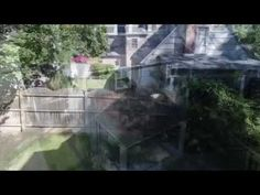 Home For Sale 115 Reillywood Avenue Haddonfield, NJ 08033