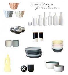 Ceramic x Porcelain   Kutch x Couture