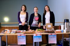Our second annual Halloween Bake And Book Sale took place on the floor of Metsätalo this Thursday. Baking, Halloween, Breakfast, Books, Morning Coffee, Libros, Bakken, Book, Book Illustrations