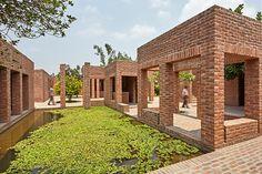 2016-aga-khan-award-for-architecture-designboom-02