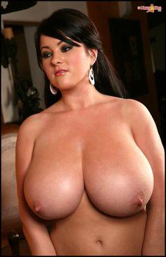 Huge tits princess dust free porn-3837