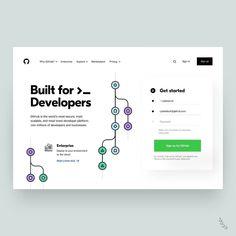 Web Layout, Web Design Inspiration, Ui Ux, Get Started, Your Design, Fonts, Link, Instagram, Designer Fonts