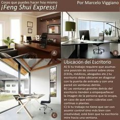 1000 images about fen shui y chakcras on pinterest feng - Feng shui mundo ...