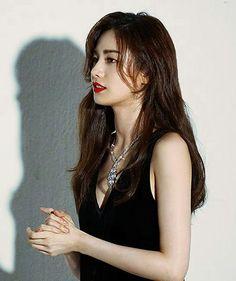 Nana Im Jin-Ah Most Beautiful Faces, Simply Beautiful, Cute Asian Girls, Beautiful Asian Girls, Nana Afterschool, Im Jin Ah Nana, Cute Girl Face, Korean Actresses, Korean Celebrities