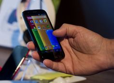 The best Android apps of 2013, as voted by Android users