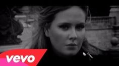 someone like you adele - YouTube