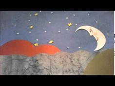 La Luna de Candela - Magdalena Fleitas - YouTube Magdalena, Youtube, Musicals, Flag, Victoria, Kids Songs, Alternative Music, Music Class, La Luna