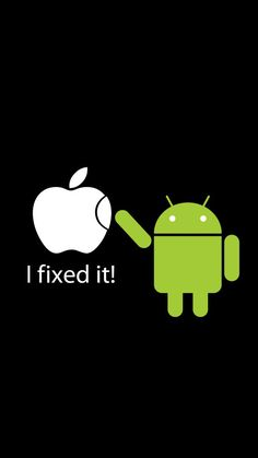 Android fixed Apple Samsung Galaxy S3 Wallpaper