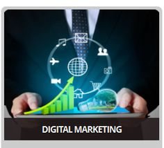 Digital Marketing Courses provider in Chennai Seo Company, Search Engine Optimization, Chennai, Four Square, Digital Marketing, Management, Website, Business, Marketing Training
