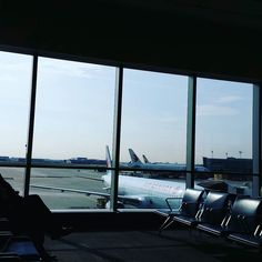 #bye #Toronto thanks for everything