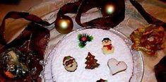 Βασιλόπιτα Πολίτικη & απλή-Θεικές & οι δύο !!! Greek Desserts, Cake, Food, Kuchen, Essen, Meals, Torte, Cookies, Yemek