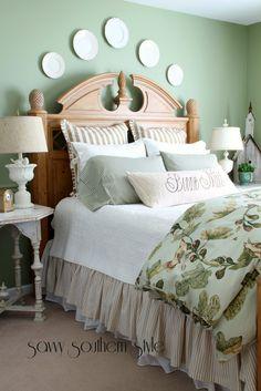 Gorgeous bedroom interior design ideas and home decor