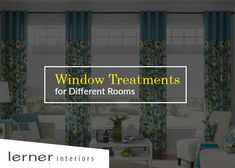How to Install Mini Blinds in Six Easy Steps Honeycomb Shades, Solar Shades, Wood Blinds, Home Renovation, Window Treatments, Roman, Interior Decorating, House Design, Windows