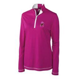 Nike Arizona Cardinals Ladies Breast Cancer Awareness Crucial ...