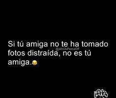 Ah ok!✨