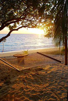 Beach decor Ocean decor Ocean print Sunset by PhotosbyAnnaMarie