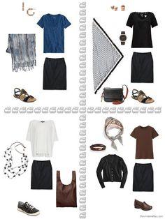 5e7672fe05 14 Best Flexo-Line Travel Clothesline images