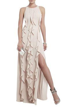 Max Azria Dress Bcbg Dresses